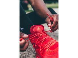 adidas Crazy Explosive Solar Red AQ7218 9