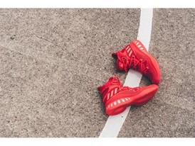 adidas Crazy Explosive Solar Red AQ7218 17