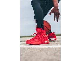 adidas Crazy Explosive Solar Red AQ7218 19
