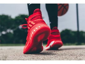 adidas Crazy Explosive Solar Red AQ7218 20