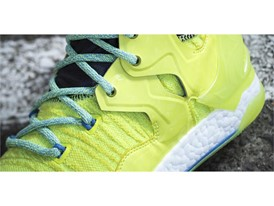 adidas D Rose 7 Hydration (7)