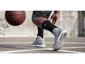 adidas D Rose 7 Smoke Gray (3)