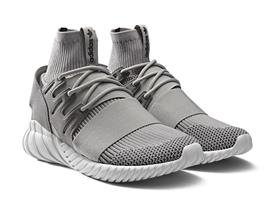 adidas Originals Tubular Doom 2