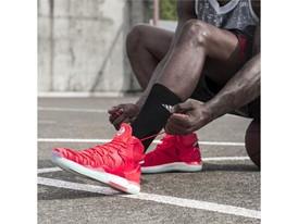 adidas_DRose7_Solar_Red_(6)