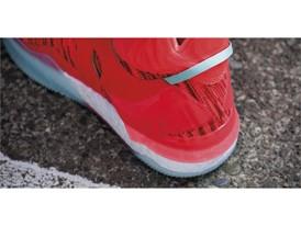 adidas_DRose7_Solar_Red_(7)