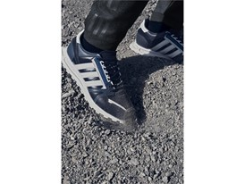 adidas Originals by White Mountaineering  (9)