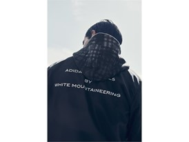 adidas Originals by White Mountaineering  (11)
