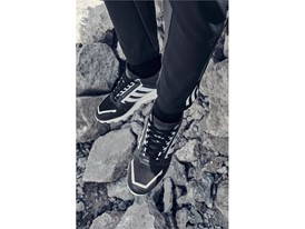 adidas Originals by White Mountaineering  (13)