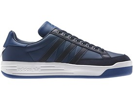 adidas Originals by White Mountaineering (19)
