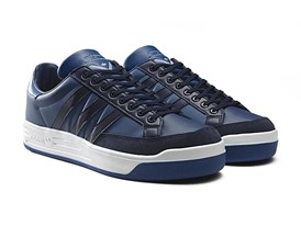 adidas Originals by White Mountaineering (20)