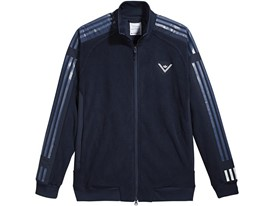 adidas Originals by White Mountaineering (30)