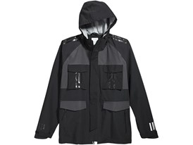 adidas Originals by White Mountaineering (35)