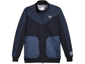 adidas Originals by White Mountaineering (42)