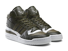 adidas Originals by White Mountaineering (52)