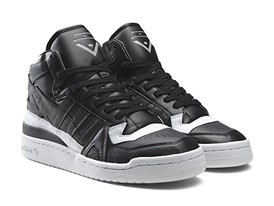 adidas Originals by White Mountaineering (54)