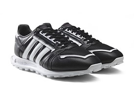 adidas Originals by White Mountaineering (64)