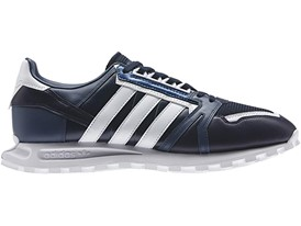 adidas Originals by White Mountaineering (65)