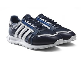 adidas Originals by White Mountaineering (66)