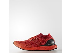 """UltraBOOST Uncaged Ltd CL"" 02"