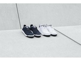 adidas Originals Rod Laver7