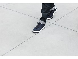 adidas Originals Rod Laver5