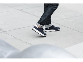 adidas Originals Rod Laver4