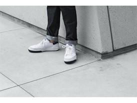 adidas Originals Rod Laver2