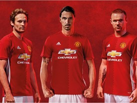 MUFC-KIT-2016-3PLAYERS