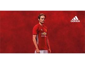 MUFC-KIT-2016-INDIVIDUAL-BLIND