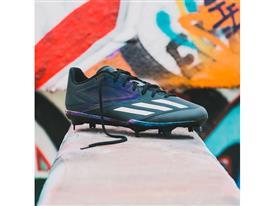 adidas_Baseball_Xeno_adizero_