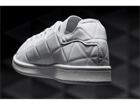 adidas Originals Polygon Pack (1)