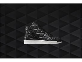 adidas Originals Polygon Pack (4)