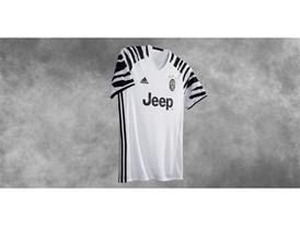 Juve 3rd Kit PR 02
