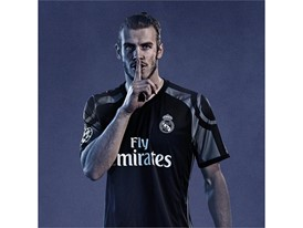 Real Madrid 3rd Kit INSTA 01