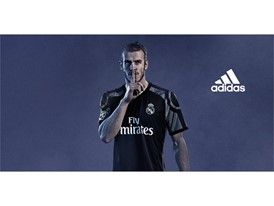 Real Madrid 3rd Kit SOCIAL 01