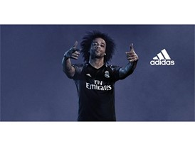 Real Madrid 3rd Kit SOCIAL 03