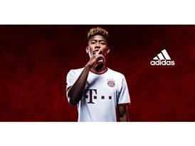 Bayern 3rd Kit SOCIAL 1