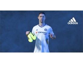 Chelsea 16-17 Third Kit SOCIAL Cahill (2)