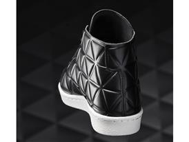 +H20515 OR Originals Footwear Packs FW16 Polygone S80562 02