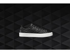 +H20515 OR Originals Footwear Packs FW16 Polygone S76542 02