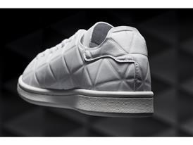+H20515 OR Originals Footwear Packs FW16 Polygone S76541 02