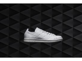 +H20515 OR Originals Footwear Packs FW16 Polygone S76541 01