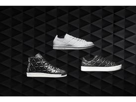 +H20515 OR Originals Footwear Packs FW16 Polygone Group