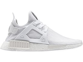 Sommerliches Update - NMD_XR1 by adidas Originals