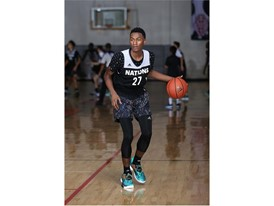 Immanuel Quickley 1733