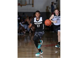Immanuel Quickley 1735