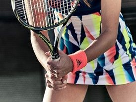 2016 U.S. Open Collections 8