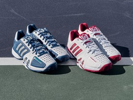 2016 U.S. Open Collections 9
