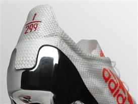 Adidas 99Gram PR 04V2