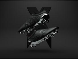 adidas DarkSpace LacelessX 02